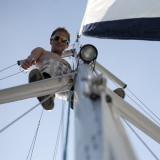 Jachting