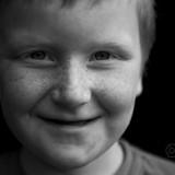 Šibalský úsměv